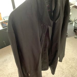 Pierre Cardin men's jacket